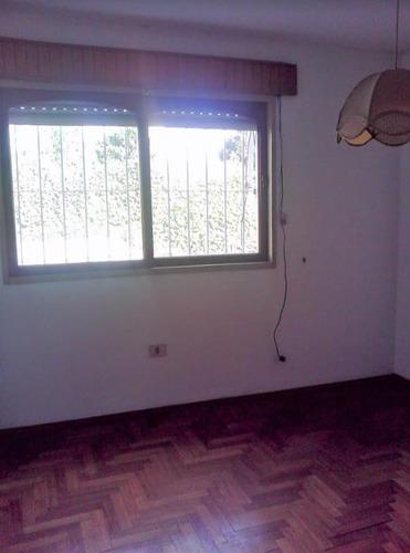 departamento 190 mts 2 , 3 dorm y 2 baños - barrio norte