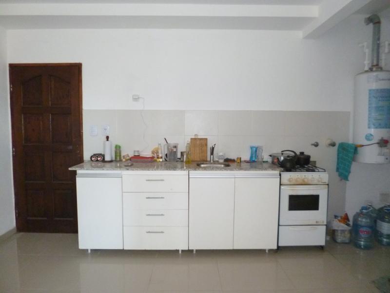 departamento (2)
