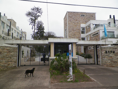 departamento 2 amb en venta c/cochera cubierta main park nue