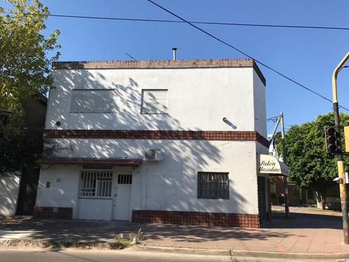 departamento 2 amb. ramos mejia