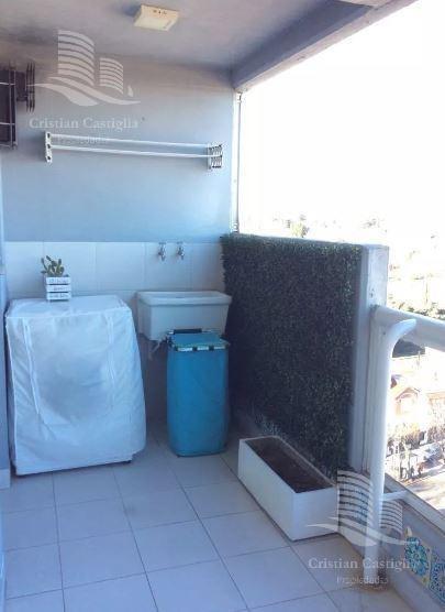 departamento - 2 amb- venta- beccar- san isidro