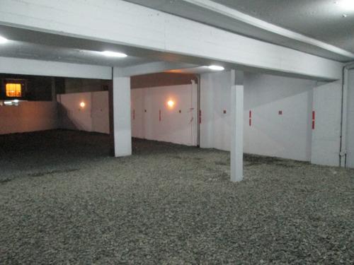 departamento 2 amb.cochera cubierta zona oeste moron centro