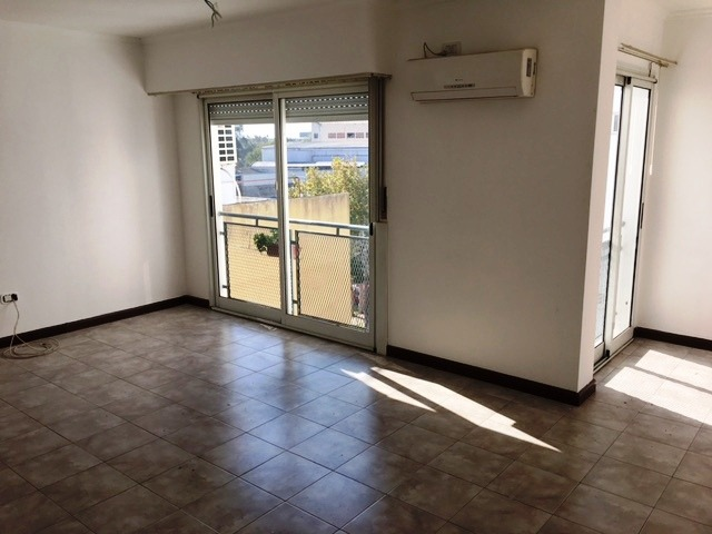 departamento 2 ambientes 50 m2 - cochera - venta