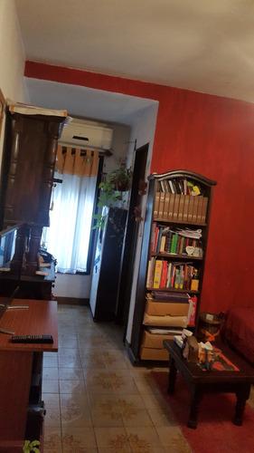 departamento 2 ambientes