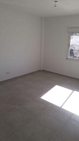departamento 2 ambientes a estrenar amplias cuotas pesos //
