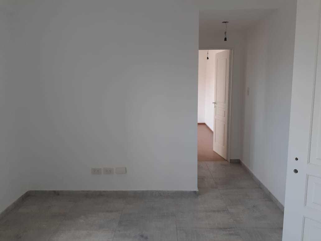 departamento 2 ambientes a estrenar con 2 balcones terrazas
