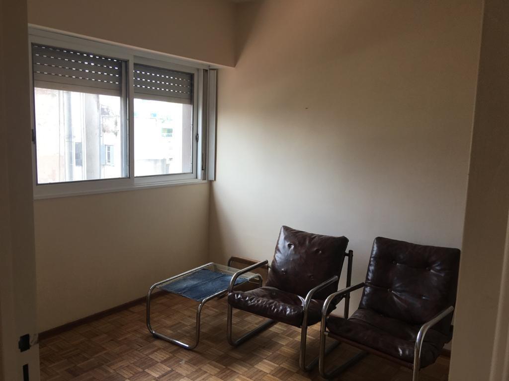 departamento 2 ambientes alquiler 24 meses centro
