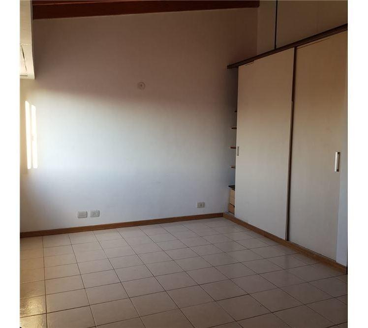departamento 2 ambientes amplio villa bosch centro