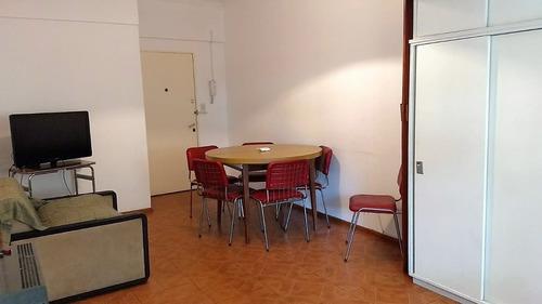 departamento 2 ambientes - apto credito