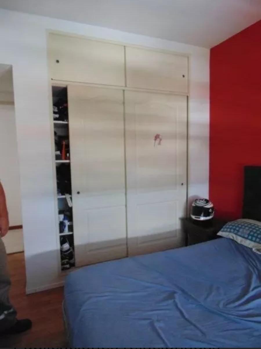 departamento 2 ambientes ### apto crédito ### cochera