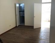 departamento 2 ambientes banfield.