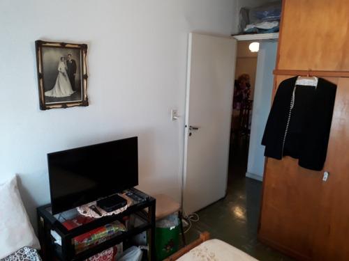departamento 2 ambientes *** barrio don orione ***