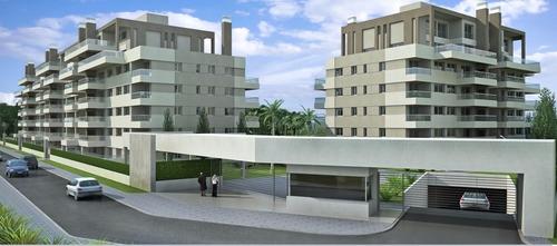 departamento 2 ambientes barrio privado hudson park