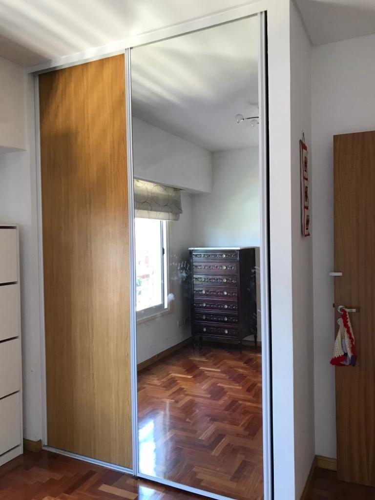 departamento 2 ambientes brown 366 y conesa quilmes centro