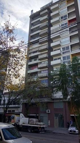 departamento - 2 ambientes c/ patios
