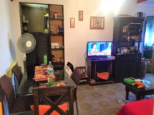 departamento 2 ambientes centrico // venta // ramos mejia