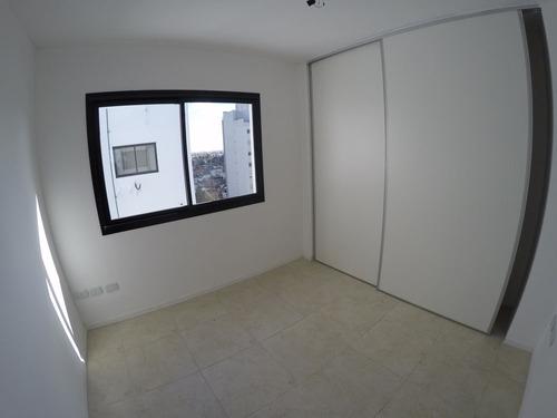 departamento 2 ambientes // centro escalada //sum y parrilla