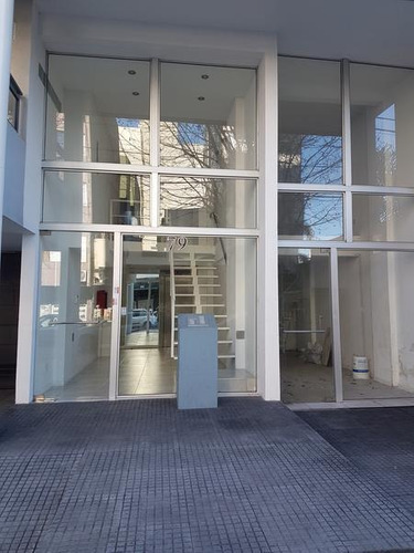 departamento  2 ambientes centro lanús oeste
