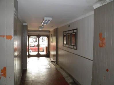 departamento 2 ambientes ciudadela