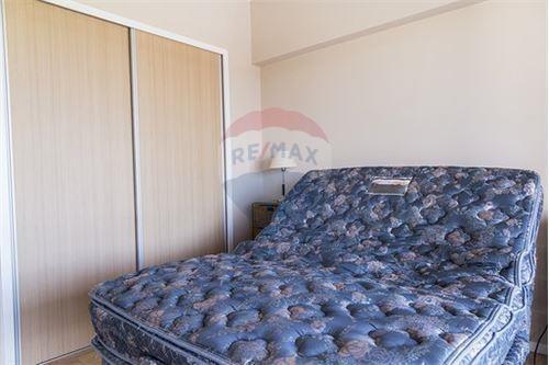departamento 2 ambientes , cochera , amenities