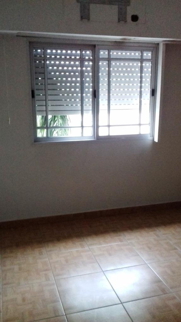 departamento 2 ambientes cochera cubierta. venta directa !!!