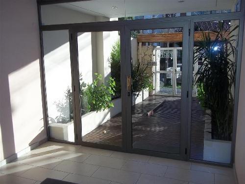 departamento 2 ambientes con balcon c/f nuevo  piscina moron