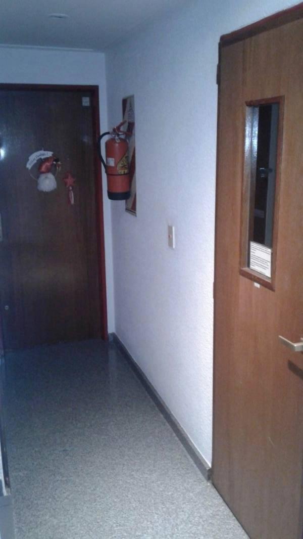 departamento 2 ambientes con cochera morón apto crédito