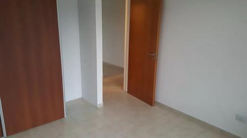 departamento 2 ambientes con cochera y parrilla monte grande