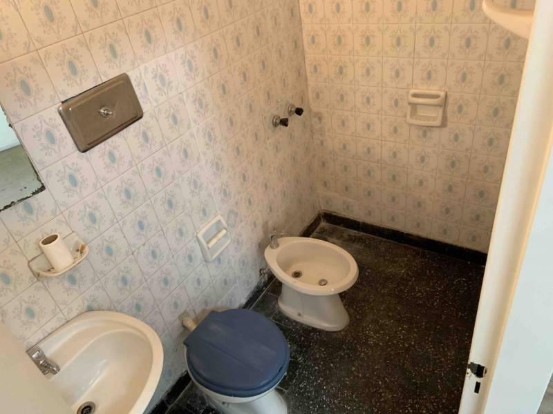 departamento 2 ambientes en pompeya !!