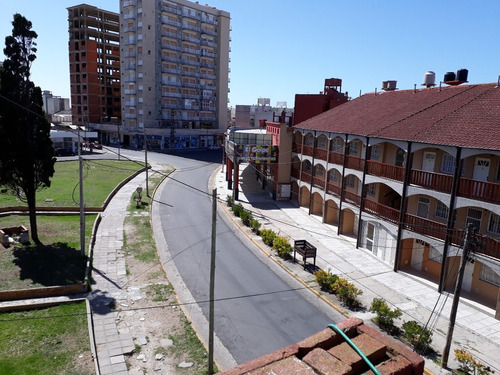 departamento 2 ambientes en santa teresita (120305)