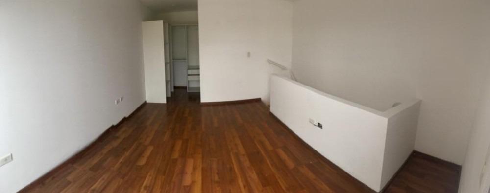 departamento 2 ambientes en venta altos de hudson ii