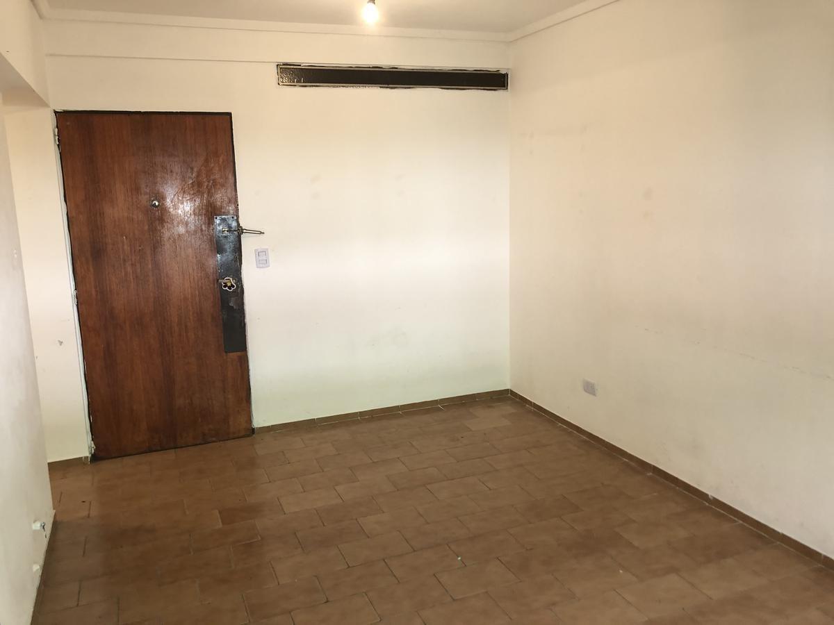 departamento 2 ambientes en venta - munro - vicente lopez