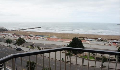 departamento 2 ambientes en venta zona playa grande