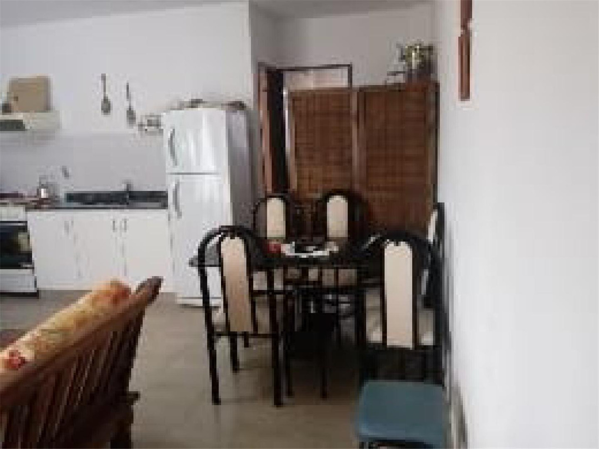 departamento 2 ambientes en villa bosch, en venta