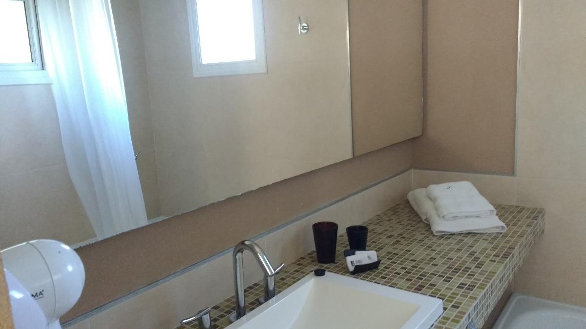 departamento 2 ambientes en villa gesell