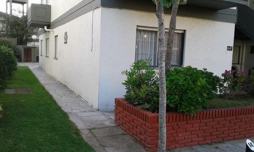 departamento 2 ambientes en zona sur dueño directo
