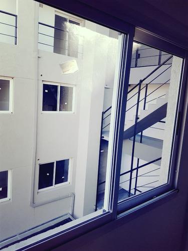 departamento 2 ambientes financiado