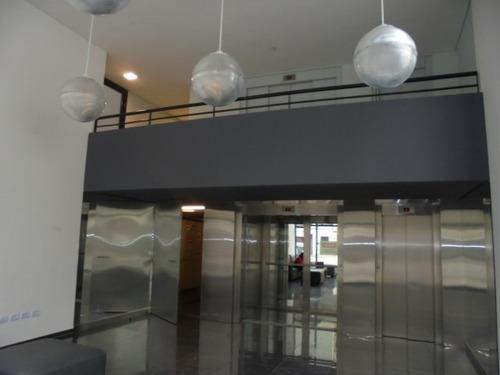departamento 2 ambientes - garay 612 7e