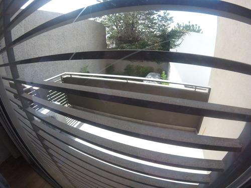 departamento 2 ambientes // haedo // venta