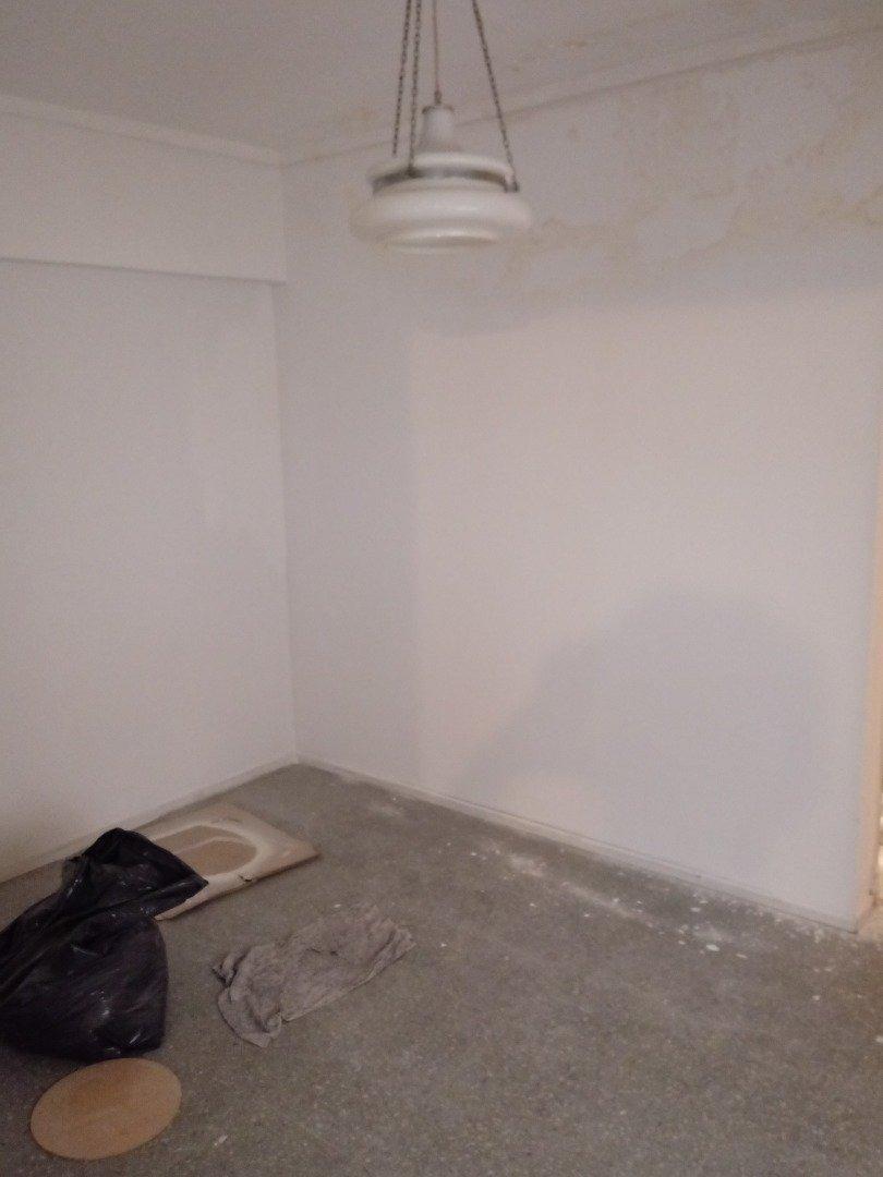 departamento 2 ambientes interno en venta en mar del plata