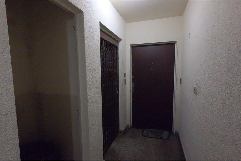 departamento 2 ambientes muy luminoso villa devoto