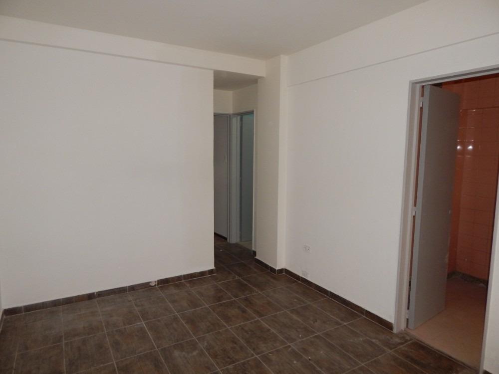 departamento 2 ambientes - oportunidad - gerli - avellaneda