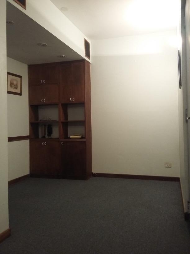 departamento 2 ambientes palermo dueño directo. sin comisión