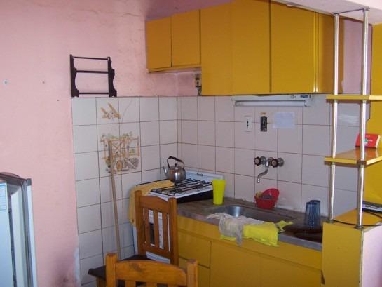 departamento 2 ambientes pb