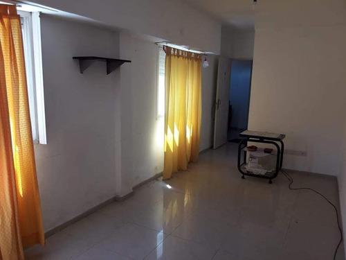 departamento 2 ambientes  - ramos mejia