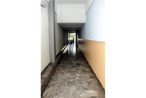 departamento - 2 ambientes- ramos mejia