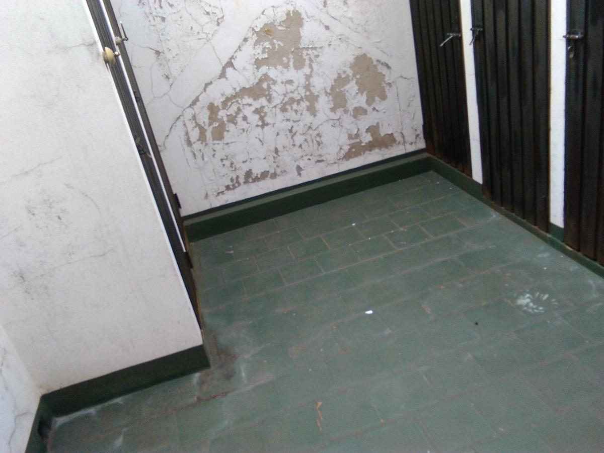 departamento 2 ambientes ramos mejia