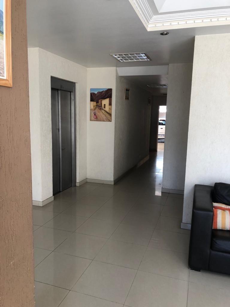 departamento 2 ambientes san miguel