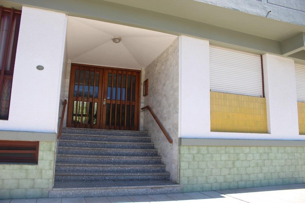departamento 2 ambientes, santa teresita (120373)