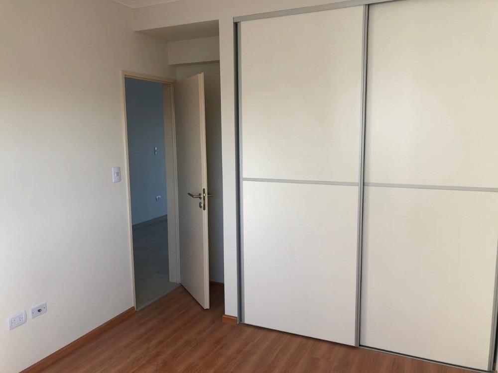 departamento 2 ambientes + terraza en caseros